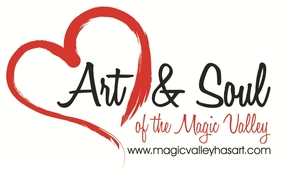 Art and Soul logo 2