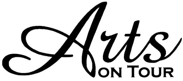 AOT Logo 10 05